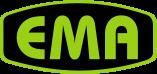 EMA Carrocerias Especiais